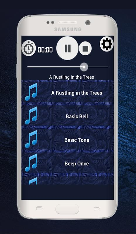 free ringtones for android samsung galaxy s3