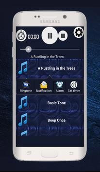 samsung galaxy ringtone apk download