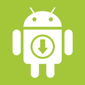 Updates for Samsung - Android Update Versions icon