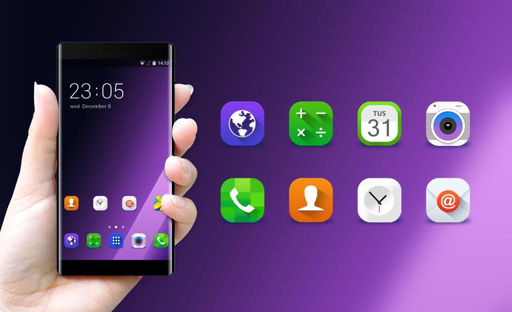 Theme For Samsung Champ 2 For Android Apk Download