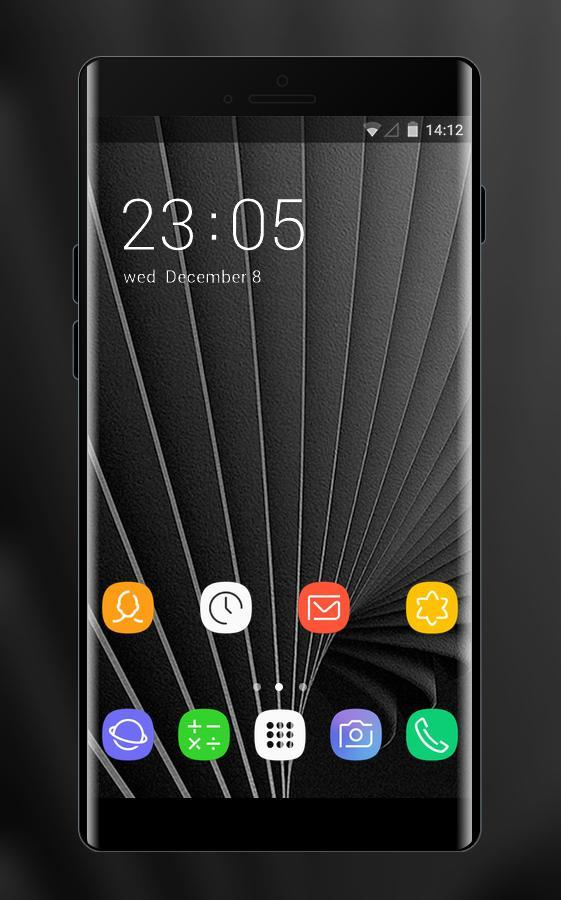 Theme For Samsung Galaxy Core Prime Wallpaper For Android