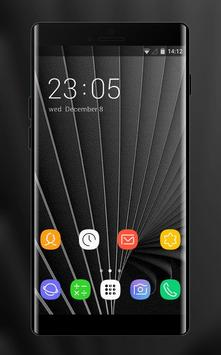 Theme for Samsung Galaxy Core Prime Wallpaper poster