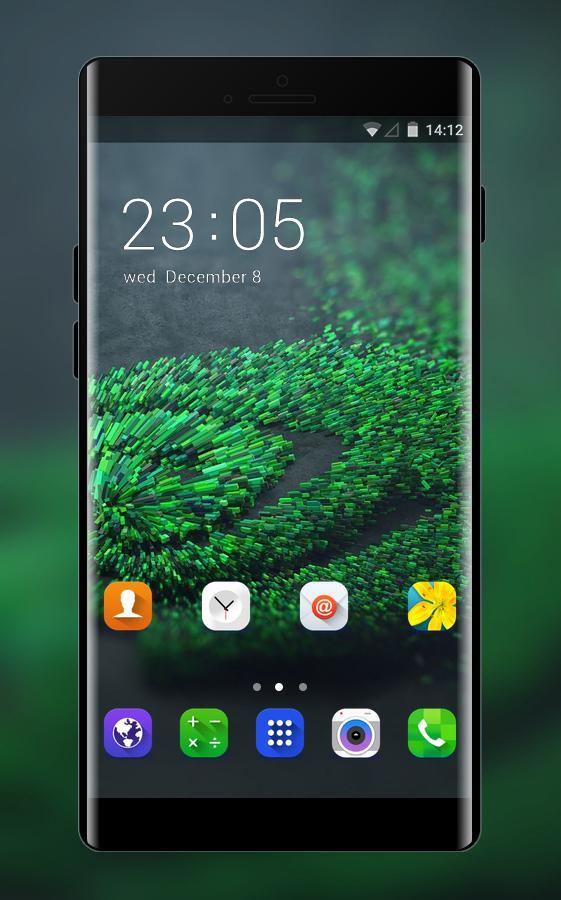 Theme For Samsung Galaxy A3 Wallpaper Hd For Android Apk