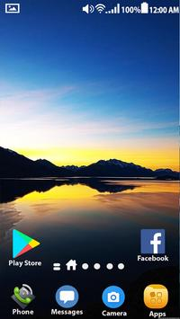 A5, A7 Wallpapers 2018 HD apk screenshot