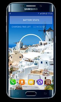 Launcher Theme for Galaxy A7 apk screenshot