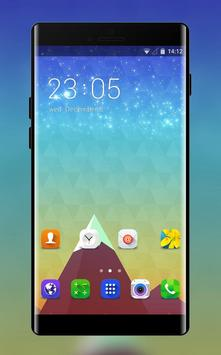 Theme For Samsung Galaxy A7 2017 Wallpaper For Android
