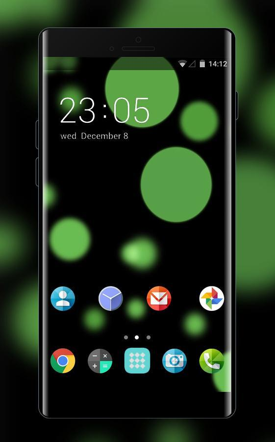 Theme For Samsung Galaxy Alpha Dynamic Wallpaper For Android Apk Download