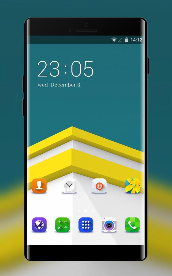 Theme For Samsung Galaxy Grand Prime 4g Wallpaper For Android Apk Download