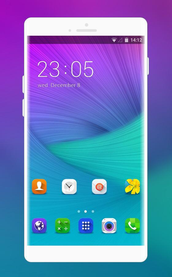 Theme For Samsung Galaxy J1 Ace For Android Apk Download