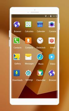 Theme for Samsung Galaxy J1 mini screenshot 1