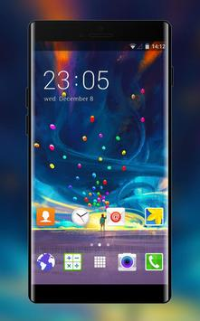 Download J2 J3 Samsung Galaxy Launcher Themes Wallpaper Apk For Android Latest Version