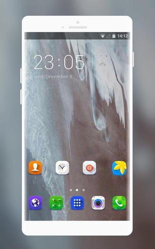 Theme For Samsung Galaxy J2 Wallpaper Hd For Android Apk Download