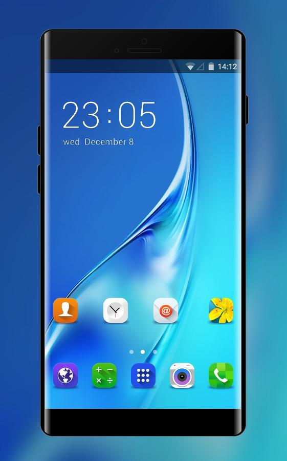 Theme For Samsung Galaxy J3 Wallpaper Hd For Android Apk Download
