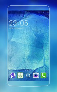 Theme for Samsung Galaxy J5 HD poster