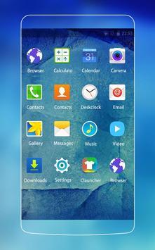 Theme for Samsung Galaxy J5 HD apk screenshot