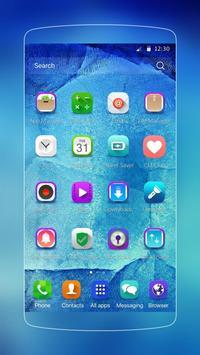 Theme for Samsung J7 screenshot 4
