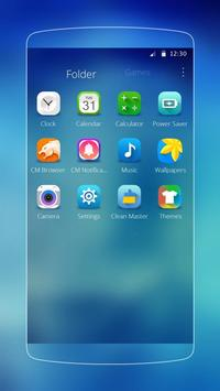 Theme for Samsung J7 screenshot 5
