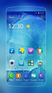 Theme for Samsung J7 screenshot 3