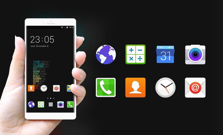 J7 Prime Wallpaper Theme For Samsung Galaxy Screenshot 3