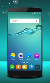 Launcher Theme For Galaxy J7 Prime apk screenshot