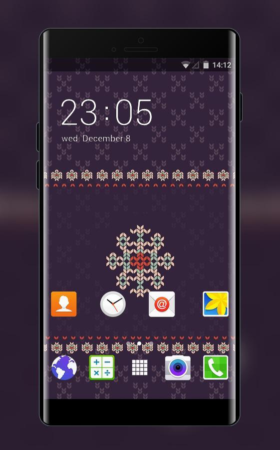 Theme & Icon Pack for Samsung Galaxy J7 Nxt for Android - APK Download