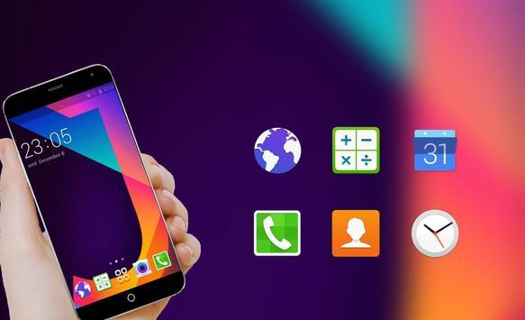 Theme for Galaxy J7 Nxt HD screenshot 3