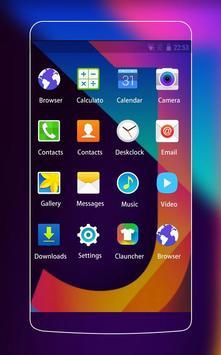 Theme for Galaxy J7 Nxt HD screenshot 1