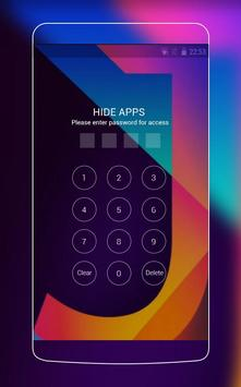 Theme for Galaxy J7 Nxt HD screenshot 2