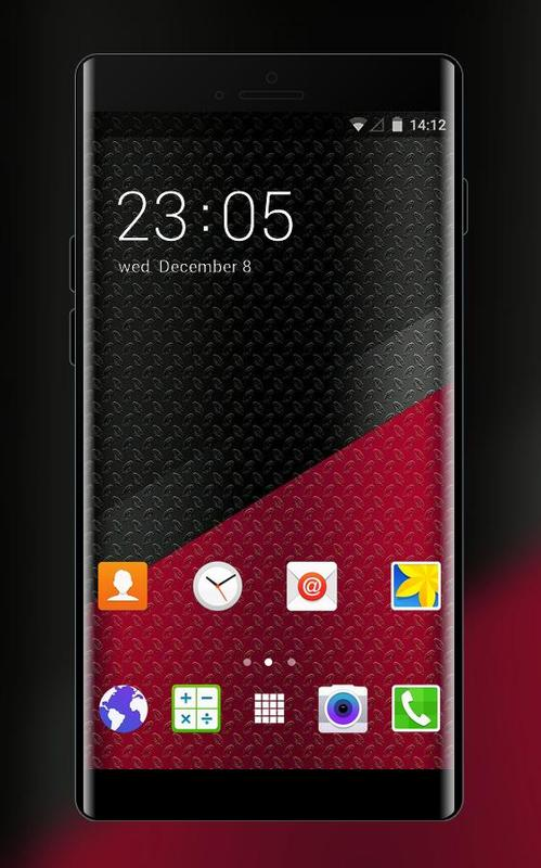 Theme For Samsung J7 Prime Wallpaper For Android Apk Download