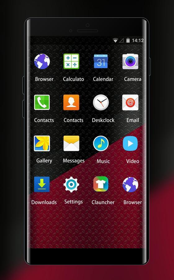 Samsung Galaxy J7 Prime Wallpaper Download