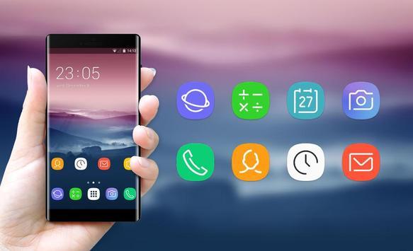 Theme for Galaxy J7 Prime screenshot 3