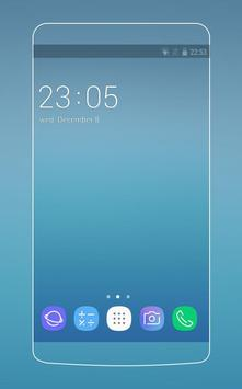 Theme for Samsung Galaxy J7 2017 HD poster