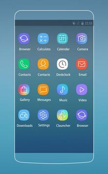 Theme for Samsung Galaxy J7 2017 HD screenshot 1