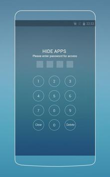 Theme for Samsung Galaxy J7 2017 HD screenshot 2