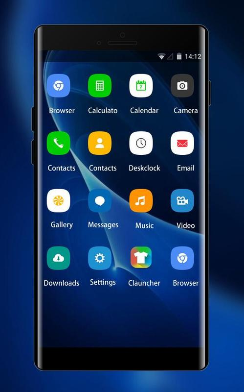 how to use screenshot in samsung j7