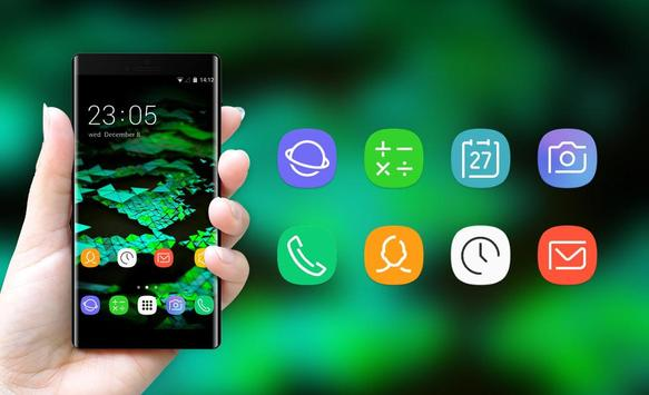 Theme for Samsung Galaxy On5 Pro Wallpaper HD for Android - APK Download