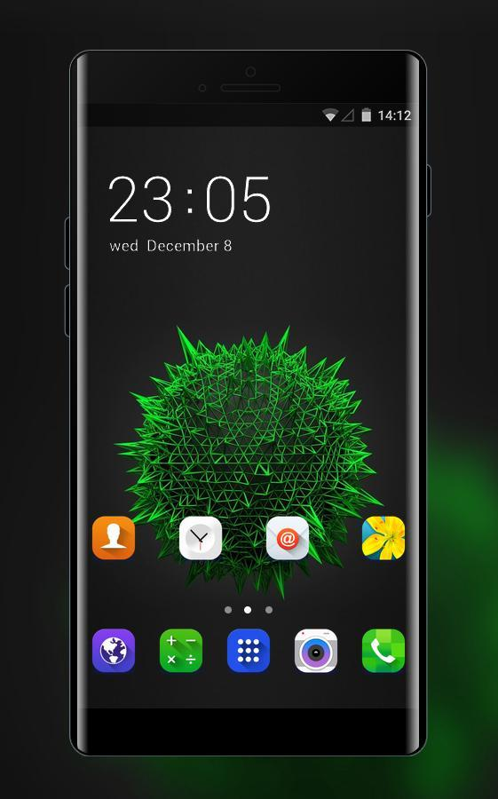 Samsung S10 Gallery Apk
