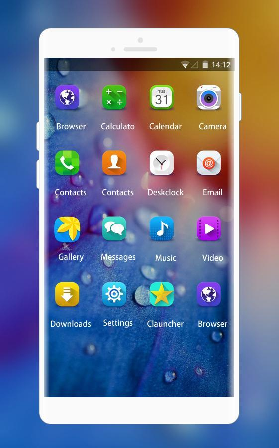 Theme For Samsung Galaxy Note Edge Wallpaper Hd For Android Apk Download