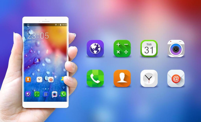 Theme For Samsung Galaxy Note Edge Wallpaper HD Apk Screenshot