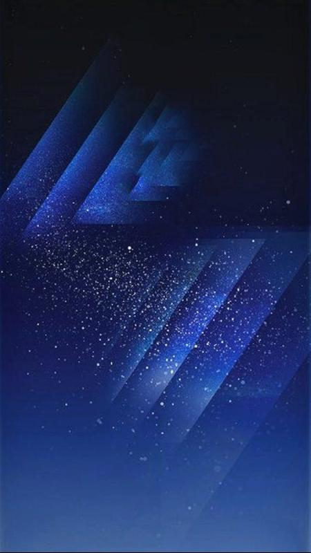 Galaxy S8 Wallpapers - S8 Edge poster ...