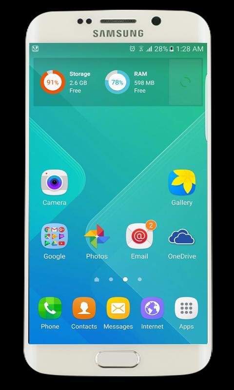 Samsung galaxy apk download