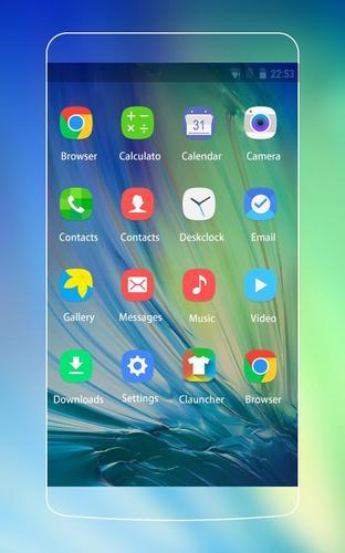 Theme For Galaxy J2 Pro Hd Apk 2 0 51 Download For Android Download Theme For Galaxy J2 Pro Hd Apk Latest Version Apkfab Com