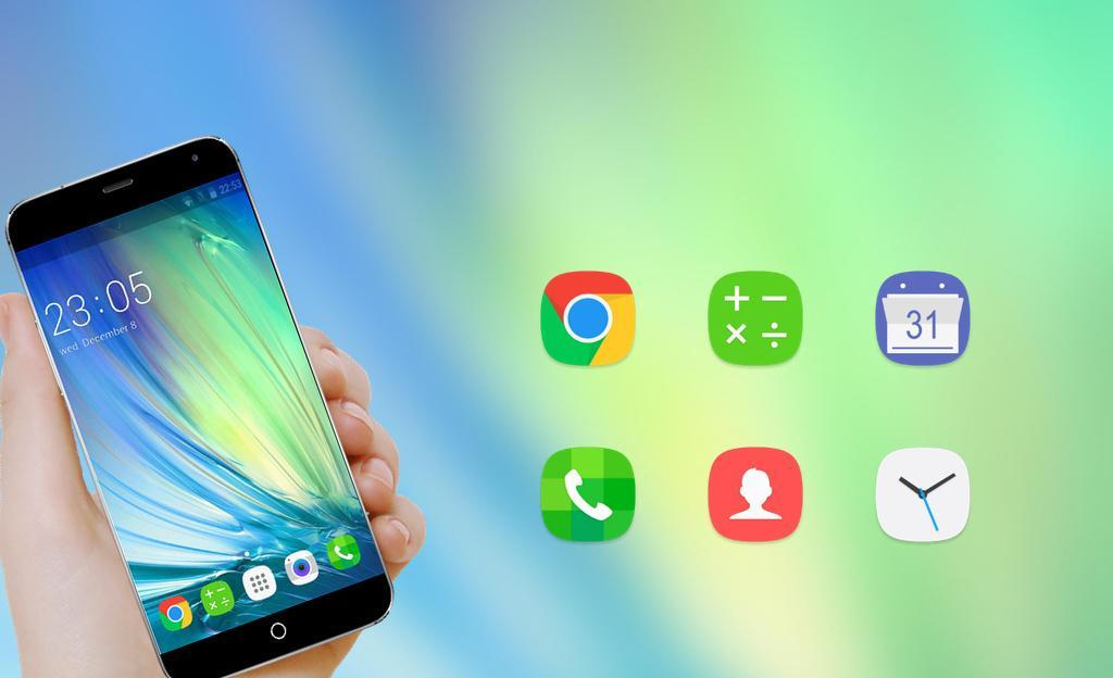 Theme For Galaxy J2 Pro Hd For Android Apk Download