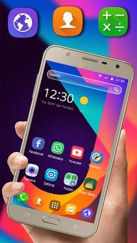 Theme For Samsung J7 Nxt For Android Apk Download
