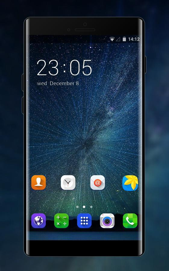 Theme For Samsung Galaxy J7 Wallpaper Hd For Android Apk Download