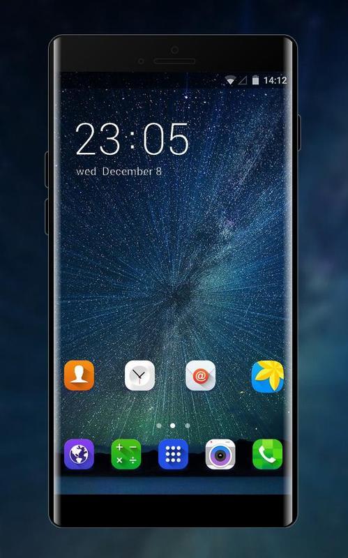 Theme For Samsung Galaxy J7 Wallpaper Hd Para Android Apk Baixar