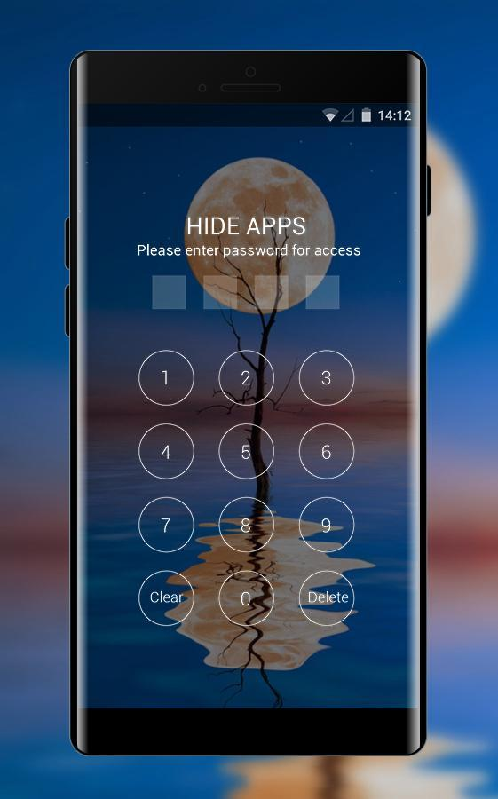 Theme for Samsung Galaxy J3 Pro for Android - APK Download