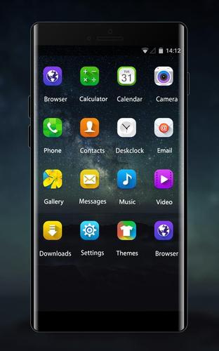 Theme For Samsung Galaxy J7 Pro Apk 1 0 3 Download For Android Download Theme For Samsung Galaxy J7 Pro Apk Latest Version Apkfab Com