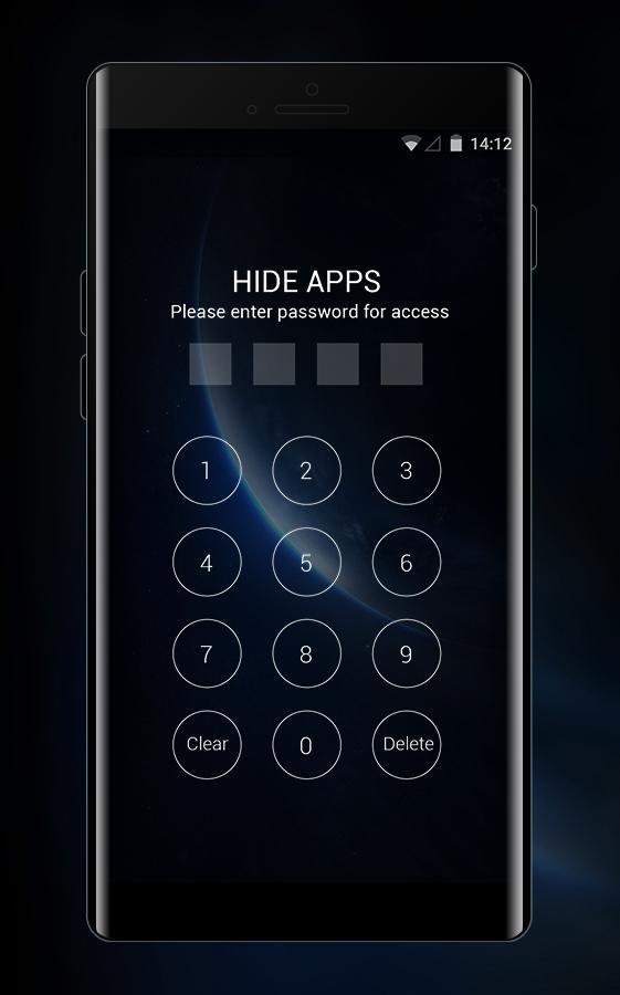 galaxy note 3 apps apk