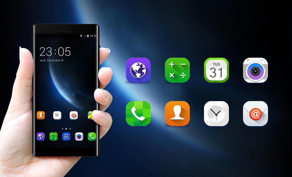 Theme For Samsung Galaxy Note 3 Wallpaper For Android Apk Download